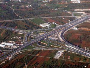 michigan prepares transportation system